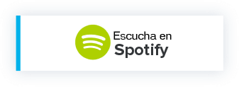 Podcast en Spotify
