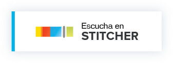 Podcast en Stitcher