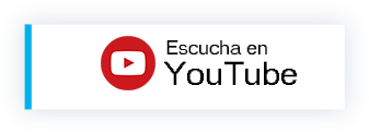 Podcast en Youtube