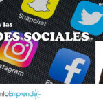 #T2017 – Fobia a las redes sociales (Podcast)